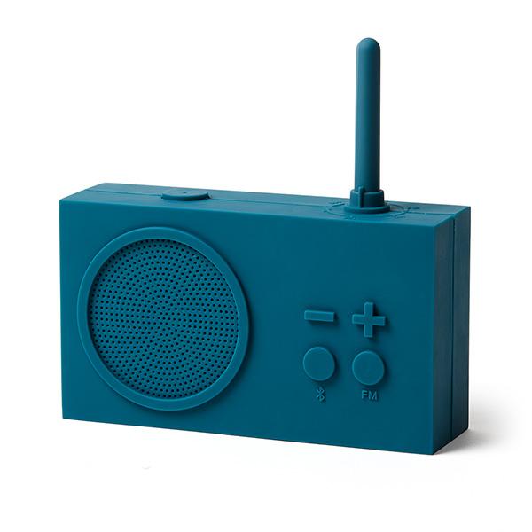 LEXON radija